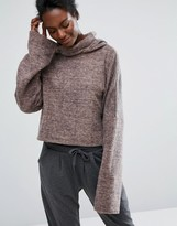 Free People Movement Nova Super Soft Hoodie