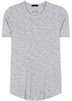 ATM Anthony Thomas Melillo Cotton-blend T-shirt
