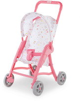 Corolle My First - Pushchair