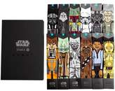 Stance The Force2 12 Pack Gift Set Socks