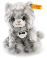 Steiff Minka The Kitten - 17cm