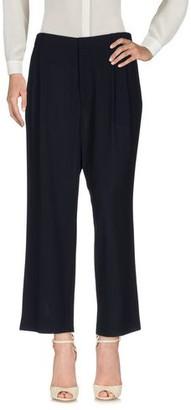 Julia Jentzsch Casual trouser