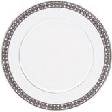 Haviland Eternite Dessert Plate