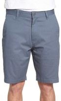 Volcom Lightweight Shorts