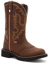 Justin Boots Women's L9909 Gypsy® 11-Inch