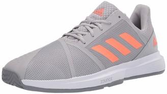 adidas Men's Courtjam Bounce M Sneaker