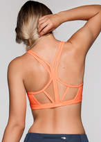 Lorna Jane Texas Sports Bra