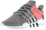 Adidas Originals EQT Support Trainers Grey