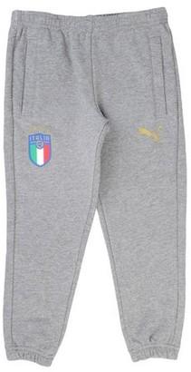 Puma Casual trouser