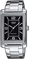 Casio Wrist watches - Item 58023839