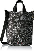 Sakroots Campus Tote