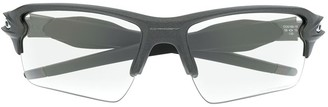Oakley Flak 2.0 XL glasses