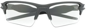 Oakley Flak 2.0 XL glasses