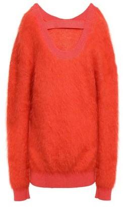 Thierry Mugler Sweater