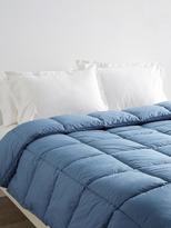 Melange Home White Down 700 Fill Power Comforter