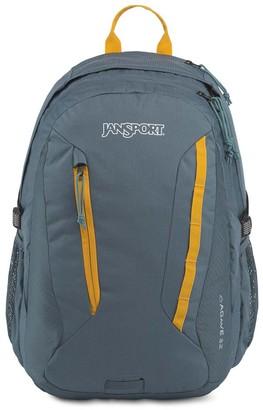 JanSport Agave Ripstop Backpack