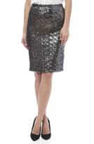 BB Dakota Sequin Skirt