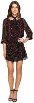 Joie Grover 3852-D2706 Women's Dress