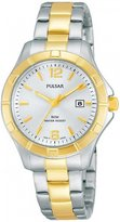 Pulsar ACTIVE Women's watches PH7382X1