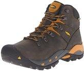 Keen Men's Cleveland Soft Toe Work Boot