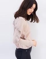 Mng Penrose Sweater