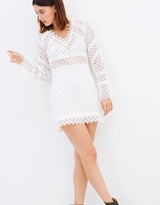 IRO Elisma Dress