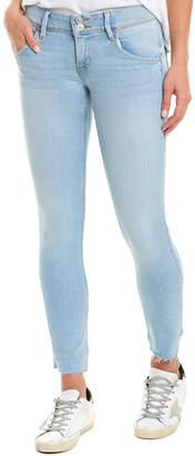 Hudson Jeans Jeans Collin Journey Skinny Ankle Cut