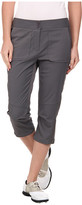 LIJA Terra Match Play 3/4 Pant