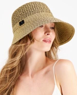 Calvin Klein Vented Reader Hat