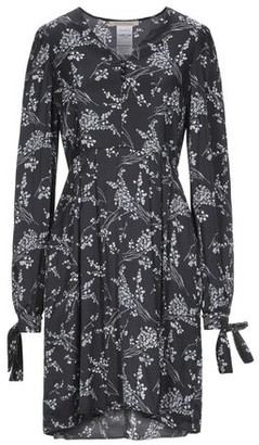 Pennyblack Short dress
