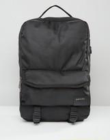 Diesel F-Close Backpack