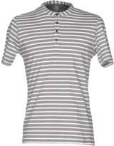 Eleventy T-shirts - Item 12027137