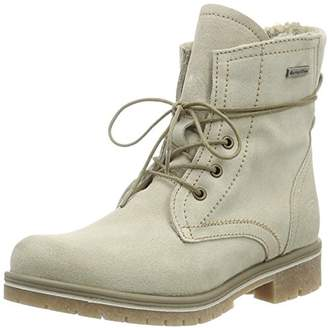 Tamaris 26243, Women's Chukka Boots,(38 EU)
