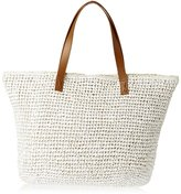Seafolly Carried Away Beach Bag