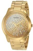 GUESS GW0020L2 (Gold-Tone) Watches