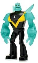"Ben 10 Diamondhead Action Figure 10"""