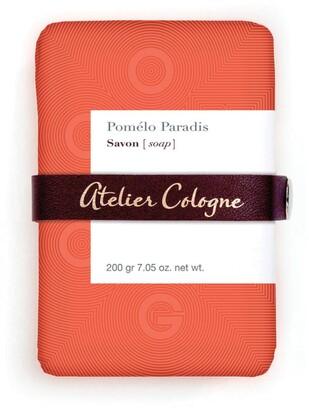 Atelier Cologne Pomelo Paradis Soap (200g)