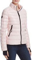 SAM. Sundown Quilted Down Jacket