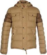 Duvetica Down jackets - Item 41722050