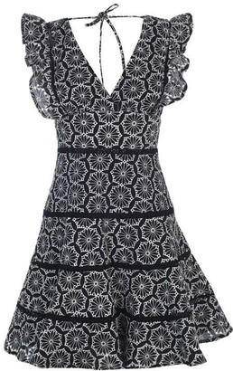 Bardot Sierra Dress