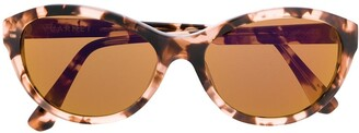 Vuarnet DISTRICT 1203 sunglasses