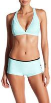 MPG Sport Lucy Triangle Bikini Top