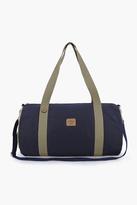 Faguo - Backpacks - mkp-322376 - Blue / Navy