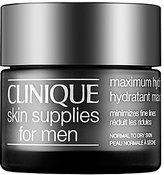 Clinique by Skin Supplies For Men:Maximum Hydrator--/1.7OZ