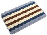 jijin Simple door mats/doormat/non-slip mat