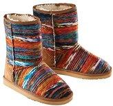 Lamo Women's Julep 10 Inch Chelsea Boot