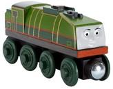 Thomas & Friends Fisher-Price Wooden Railway Gator