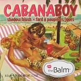 TheBalm Shadow/Blush