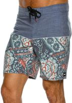 Reef Patch Boardshort