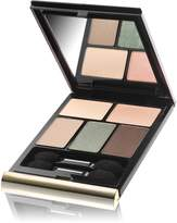 Kevyn Aucoin The Featherlights Palette, 0.04 Ounce by